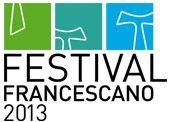 Le città del libro - Festival Francescano http://www.festivalfrancescano.it/