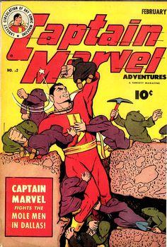 Marvel Comics | captain marvel images pictures captain marvel covers