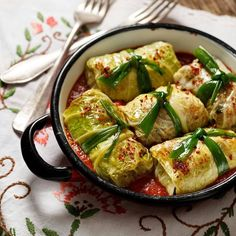 #food #paleo #healthyfood #healthyeating #foodie  Thanks @paleobritain for sharing FOOD: Cabbage rolls made with seasonal savoy cabbage leaves stuffed with mince and served with tomato sauce #fitness #foodstagram #paleodiet #weightloss #weightlossjourney #fit #workout #foodlover #dinner #health #healthy #healthylifestyle #paleo #realfood #healthyfoodporn #fitlife #fitfood #meal #nomnom #nom #fitnessmodel #fitgirl #foodisfuel #diet #dieting