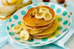 Pancake Dessert, Cookie Recipes, Pancakes, Cookies, Breakfast, Desserts, Food, Recipes For Biscuits, Crack Crackers