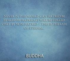 #Buddha #meditation #relaxation