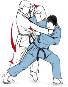 Kodokan-Judo's blog - Skyrock.com
