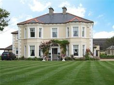 View our wide range of Property for Sale in Bettystown, Meath.ie for Property available to Buy in Bettystown, Meath and Find your Ideal Home. Detached House, Property For Sale, Ideal Home, Exterior, Mansions, House Styles, Dream Houses, Homes, Home Decor