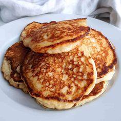 Danish Cake, Danish Food, Danish Christmas, Scandinavian Christmas, Sweets Cake, Pancakes And Waffles, Twists, Lchf, Food Inspiration