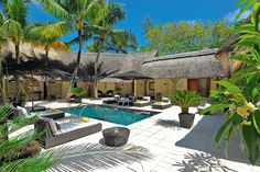 Constance Le Prince Maurice ***** - Spa
