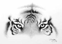 Resultado de imagem para desenhos de animais tumblr