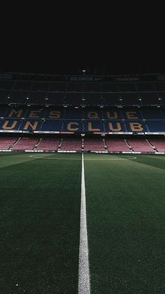 Barcelona Players, Fcb Barcelona, Barcelona Football, Barcelona Futbol Club, First Football, Football Pitch, Neymar, Soccer Stadium, Football Stadiums