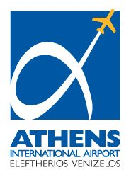 Athens International Airport - Traveller