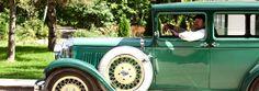 Le vieux couvent des Ursulines Village historique de Val-Jalbert | Images of Val-Jalbert | Photo Gallery Lac Saint Jean, Antique Cars, Photos, Images, Antiques, Vehicles, History, Tourism, Vintage Cars
