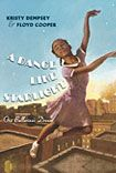 Here are 4 new, free ebooks suitable for English Language Learners who are at reading levels 3 and 4 from Pearson Publishing's We Give Books website.  I believe they can be viewed in the Readlang browser, so you can keep track of your new vocabulary and practice the new words.  I highly recommend the story of the girl who wants to be a dancer and the boy who likes to play soccer.  Both are incredible stories of triumph over discrimination.    Enjoy!