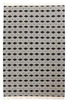 SASSARI ullmatta 250x350 cm