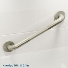 Grab Bars And Shower Seats   Bath Fitter
