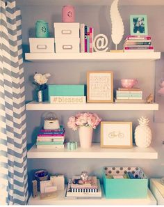 24 chic ways to organize your desk and make it look good do it