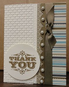 Stampin'  Scrappin' with Stasia: Awards and Publications 2011
