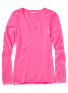 Gifts: Gifts For Her, Hostess Gifts & Lilly Pulitzer Prints, Resort 2015, Love Affair, Bright Pink, My Wardrobe, Scarfs, Type 1, Me Too Shoes, Pullover Sweaters