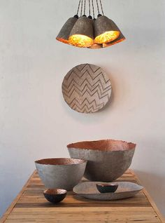 bowls-and-lamps.png (625×844)