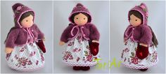 Natural dolls and toys. Waldorf Dolls, Crochet Hats, Toys, Natural, Knitting Hats, Activity Toys, Clearance Toys, Gaming, Games