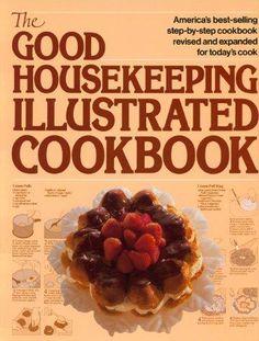 Great cookbook for a beginner.
