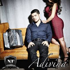 Adivinia - Noel Torres I love this song
