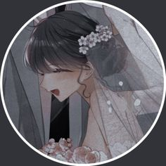 Matching Pfp, Matching Icons, Cute Anime Profile Pictures, Cute Anime Coupes, Anime Couples, Cartoon, Avatar, Softies, Couples