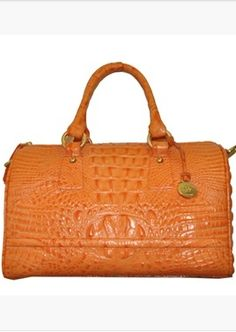 Brahmin Handbag , from Iryna
