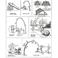 wilderness survival guide tips that gives you practical information and skills to survive in the woods.In this wilderness survival guide we will be covering Homestead Survival, Wilderness Survival, Camping Survival, Outdoor Survival, Bushcraft Camping, Survival Shelter, Winter Survival, Survival Life Hacks, Survival Tools