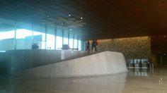 Museo de antropológia