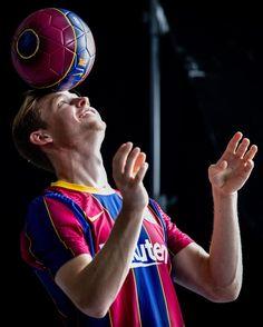 Fc Barcelona, Soccer Memes, Football Wallpaper, Football Players, Club, Sports, Wallpapers, Fan, Drawings