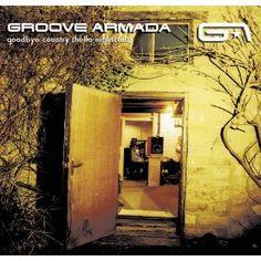 groove armada edge hill