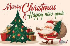 25 'Merry Christmas Cards' with Messages, Sayings, Images [Printable] Merry Christmas Card Messages, Hallmark Christmas Cards, Christmas Card Sayings, Christmas Cards 2017, Unique Christmas Cards, Christmas Card Images, Printable Christmas Cards, Merry Christmas And Happy New Year, Christmas Captions