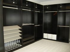 IKEA PAX Wardrobe |nsideu003c I Would Like To Reno And Add These To Our Current  Closets | Master Bedroom | Pinterest | Ikea Pax Wardrobe, Pax Wardrobe And  Ikea ...
