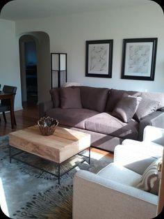 Living Room Decoration, Living Room Design, Living Room Furnishings, Living Room Interior