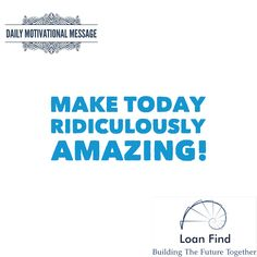 Visit Us:  https://www.loanfind.co.za/