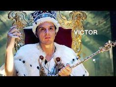 ▶ This is War | Sherlock BBC - YouTube