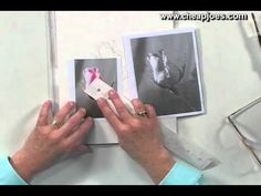 Making a Value scale with a Watercolor Painting with Nancy Couick - circles of paynes grey) Watercolor Video, Watercolour Tutorials, Watercolor Techniques, Art Techniques, Watercolor Paintings, Abstract Paintings, Oil Paintings, Painting Videos, Painting Lessons