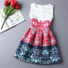 2015 New Bottoming Dress Women Summer Style Dress Vintage Sexy Party vestidos Plus Size Female Maxi Boho Clothing Bodycon Robe