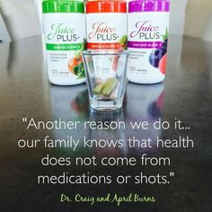 Only Fruits veggies and Berries will keep your health in check... Click the pic for more info.