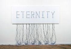 Eternity_