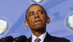 Obama Administration Forces California Churches to Pay for Abortions