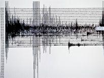 Erdbeben DA