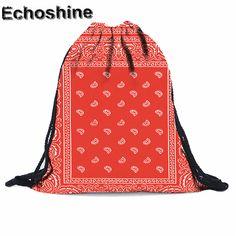 $2.81 (Buy here: https://alitems.com/g/1e8d114494ebda23ff8b16525dc3e8/?i=5&ulp=https%3A%2F%2Fwww.aliexpress.com%2Fitem%2FNew-Design-Fashion-Unisex-Backpacks-3D-Printing-Bags-Drawstring-Backpack-Simple-Large-Capacity-Bags-Bolsa-Mochila%2F32759849801.html ) New Design Fashion Unisex Backpacks 3D Printing Bags Drawstring Backpack Simple Large Capacity Bags Bolsa Mochila for just $2.81