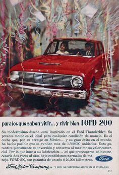 1963 (México)