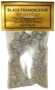 112 Best Soaps Resins Herbs Oils Amp Incense Images