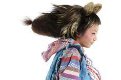 japan fashion :)