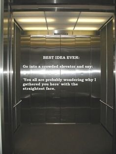 Best idea ever  - funny pictures #funnypictures