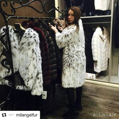#fur#мех#меха#шуба#шубка#меховой#меховая#меховойжилет#шубы#fox#foxfur#лисица#лиса#модель#style#streetstyle#мода#fashion#роскошь#стиль#платье#зима#москва#соболь#furcoat#модель#style#streetstyle#мода#fashion#classy#роскошь#sable#furcoat#стиль#платье#onlineshop#москва#санктпетербург#россия