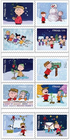Christmas Stamps 2019.31 Best Christmas Stamps Images Stamp Collecting Postage