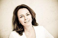 Linser Hospitality, portrait, Silvia Petrelli Hospitality, Portraits, Style, Swag, Stylus, Head Shots