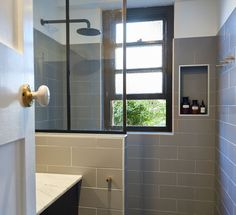 Find out more about this affordable bathroom renovation in Bondi, Sydney at Integriti Bathrooms