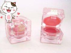 Estee Lauder Plastique Pink 502 Lip Vinyl 2 Mini Lip Gloss lip makeup Travel handbag purse size